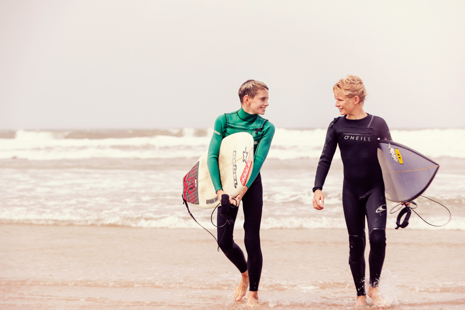 Africa, African, Beach, bonding, extreme sport, friends, fun, Igor Emmerich, kids, leisure, life, lifestyle, lifestyle photographer, South Africa, south african, sport, surfers, talent, warm, white kids, young