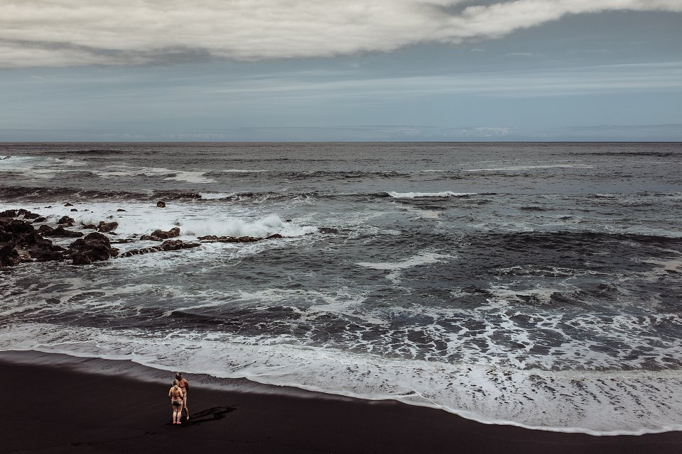 Igor Emmerich, Tenerife, landscapes, nature, photography