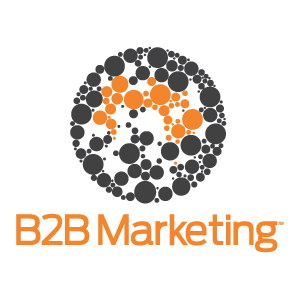 Win at B2B Marketing Awards 2015